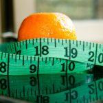 6 ЛЕСНИ СТЪПКИ за здравословно отслабване.