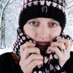 5 съвета за блестяща кожа през зимата