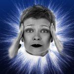 Хитринка срещу главоболие