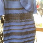 Какво казват експертите за историята с роклята