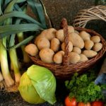 5 рецепти за здравословен домашен ЧИПС от зеленчуци