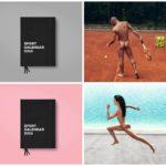 Спортен календар, граничещ с порнографията, вманиачи цяла Европа