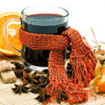 Греяно вино: натурален антибиотик (РЕЦЕПТА)