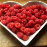 Диета с малини – 3 килограма по-малко за 3 дни